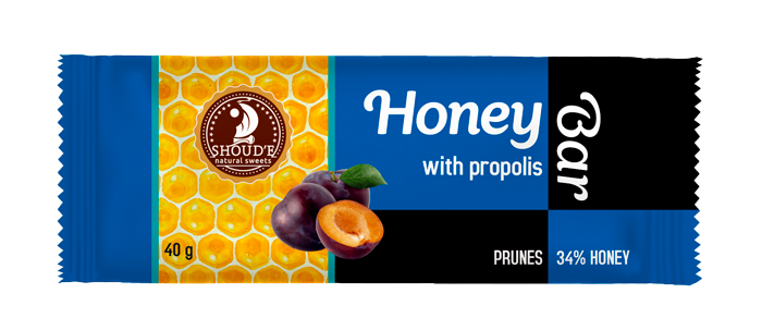batonchik_shoude_honey_bar_prunes