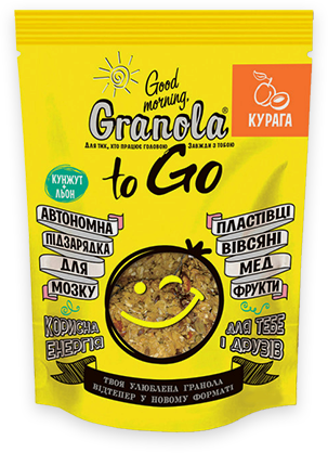 granola_good_morning_to_go_kuraga