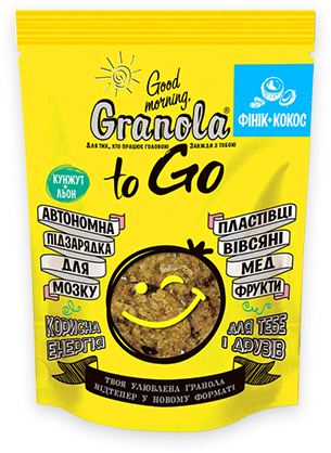 granola_good_morning_to_go_finik_kokos